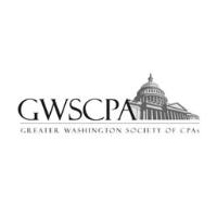 gwscpa
